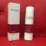 Floxia Sensitive Skin Gentle Gel Cleanser